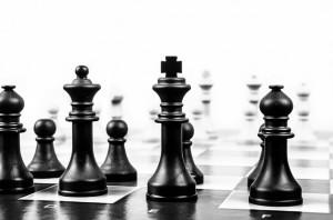 leadership-strategy